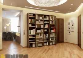 Мебель в квартиру