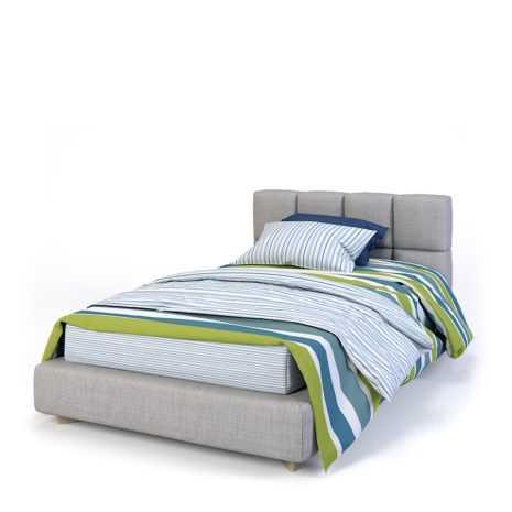 Кровать Kub