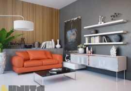 Мебельная группа в гостиную