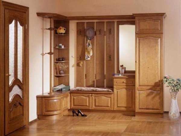Минимум необходимой мебели для дома, который будет сдаваться в аренду