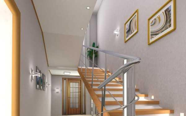 Как подобрать и заказать мебель для двухуровневой квартиры