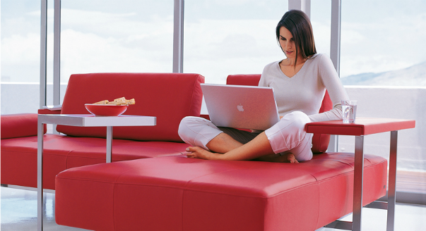 На чем нельзя экономить при покупке мебели?