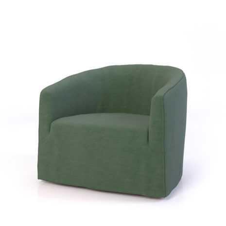 Кресло Axiom
