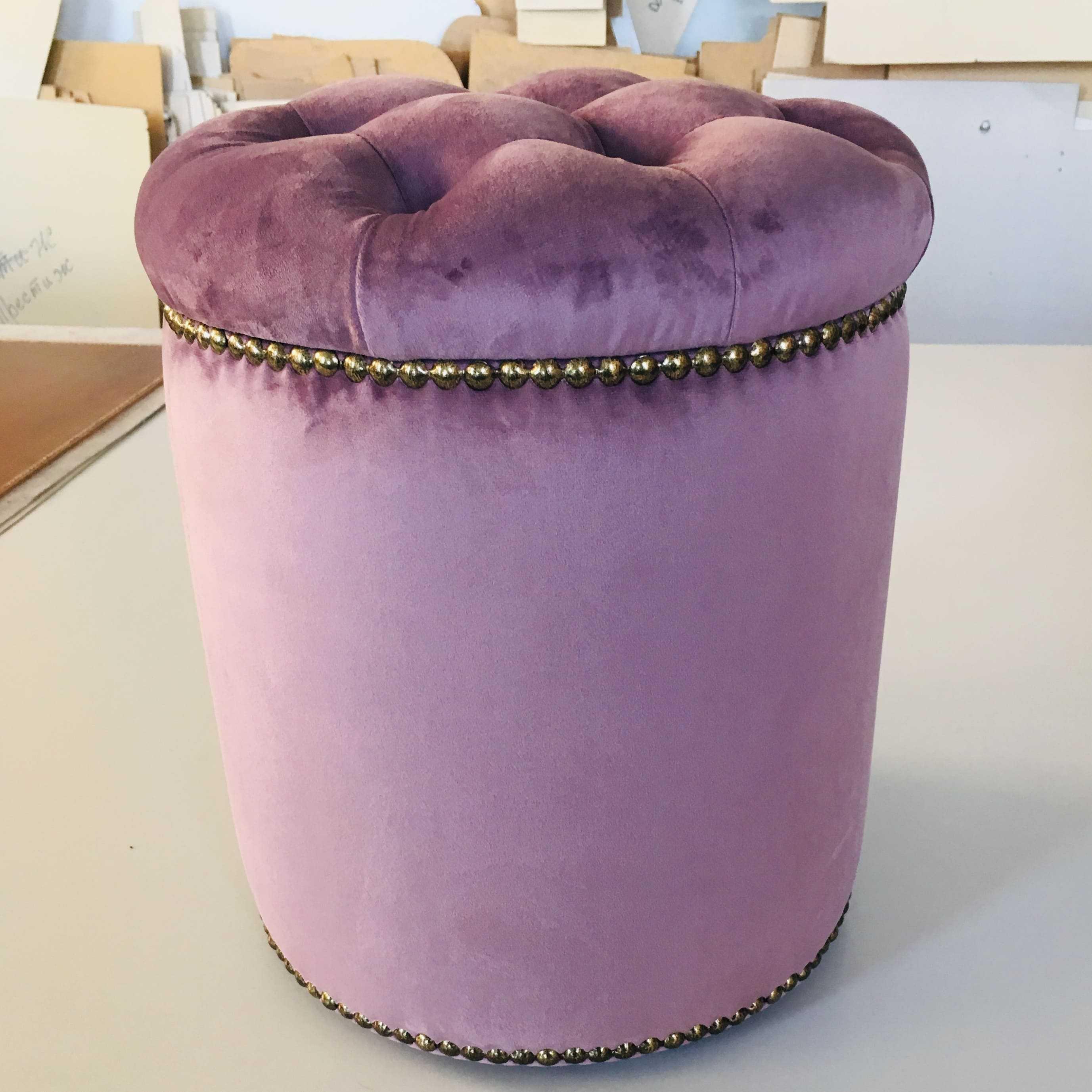 Мягкая мебель для торгового зала фото 4