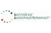 Изготовление качественной мебели на заказ в СПб